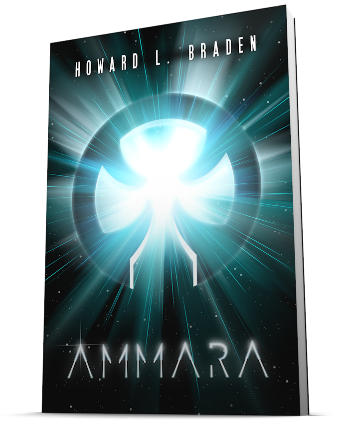 Ammara-3D-alone-1-big-trans